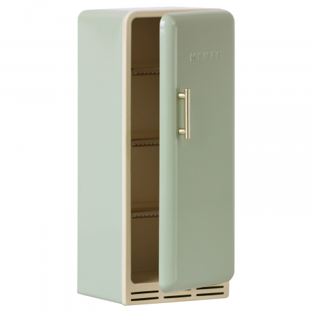 Miniature fridge - Mint0