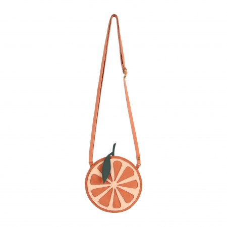 Nanoe fruit purse Grapefruit1