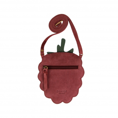 Nanoe fruit purse Raspberry2