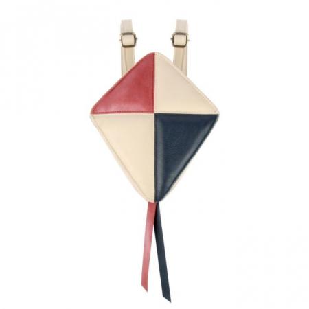 Nino backpack Kite [0]
