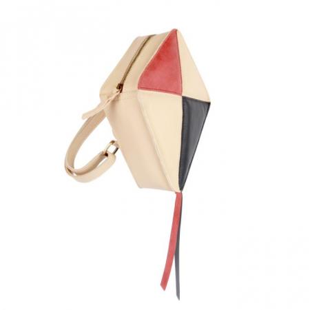 Nino backpack Kite [2]