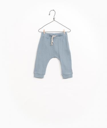 Pantaloni jerseu [0]