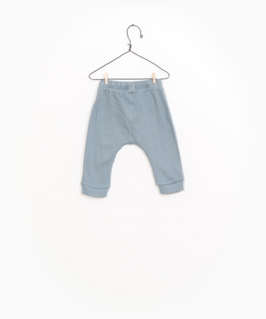 Pantaloni jerseu [1]
