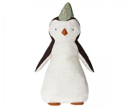 Penguin large0