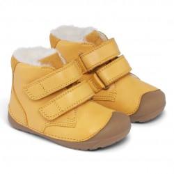 Petit Mid Winter Yellow [3]