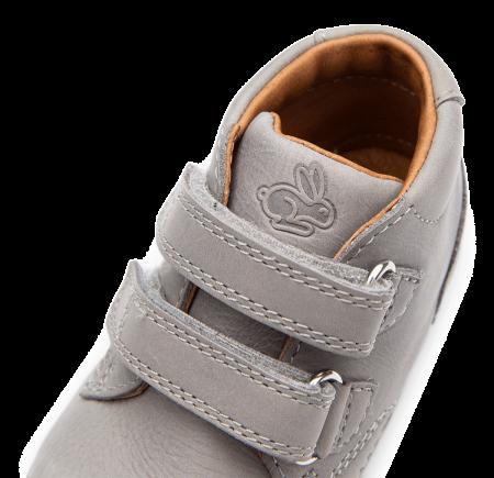 Petit Velcro Acier Grey3