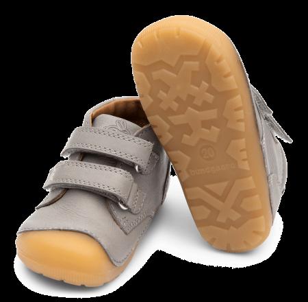 Petit Velcro Acier Grey1