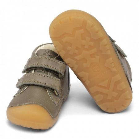 Petit Velcro Army [2]