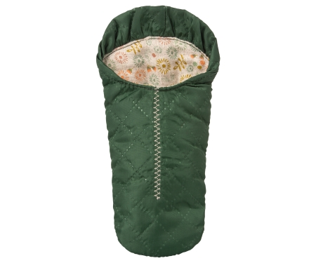 Sleeping bag, Small mouse0