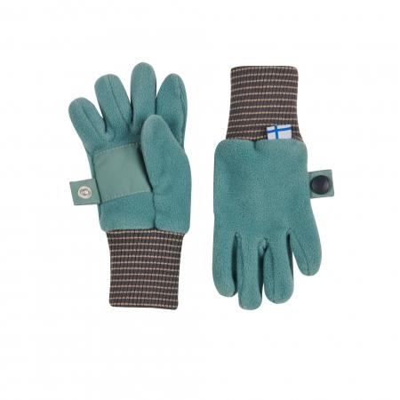 Sormikas gloves trellis/ graphit