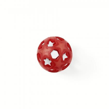 Star Ball Raspberry0