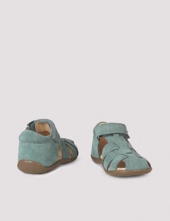 Starter Sandal Sage [2]