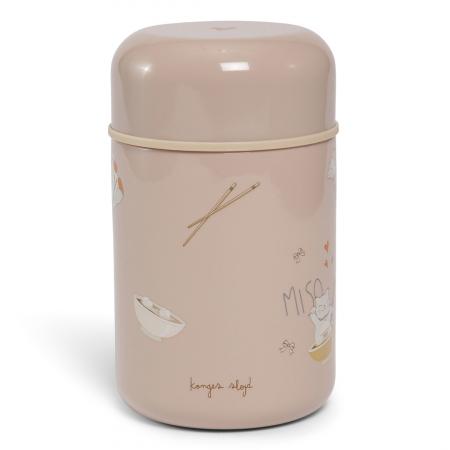 Thermo food jar Miso Moonlight [0]