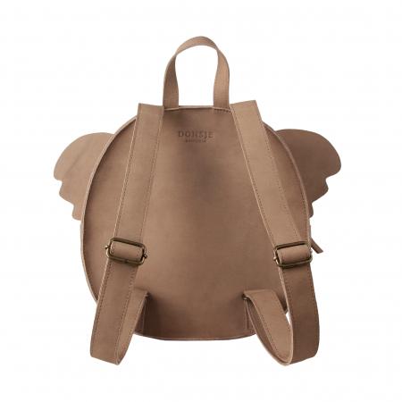 Umi Schoolbag Lion2