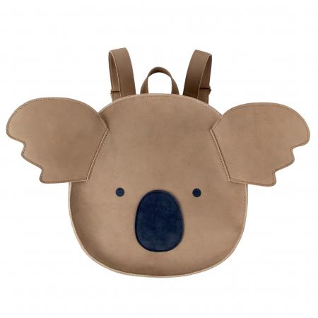 Umi Schoolbag Lion0