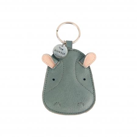 Wookie chain Hippo0