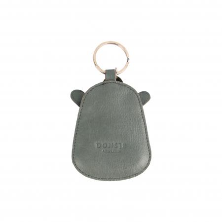 Wookie chain Hippo1