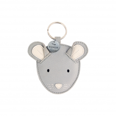 Wookie chain Mouse, Small