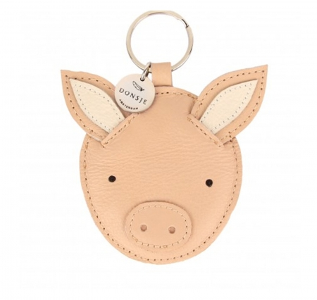 Wookie chain Piglet, Small
