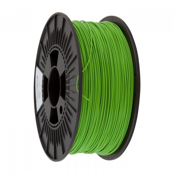 Filament PLA Prima 2