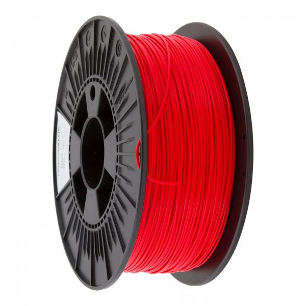 Filament PLA Prima 3