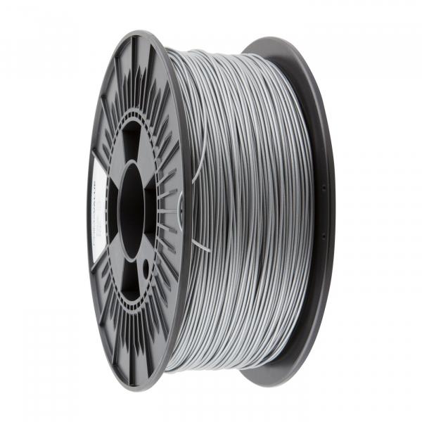 Filament PLA Prima 4