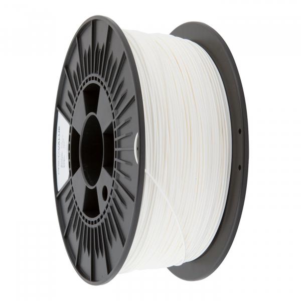 Filament PLA Prima 5