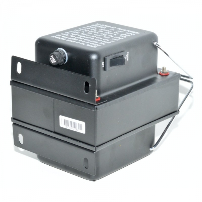 Convertor de tensiune reversibil 220-110VAC (100-1000W) [1]