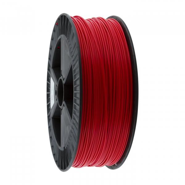 Filament PETG Prima [1]