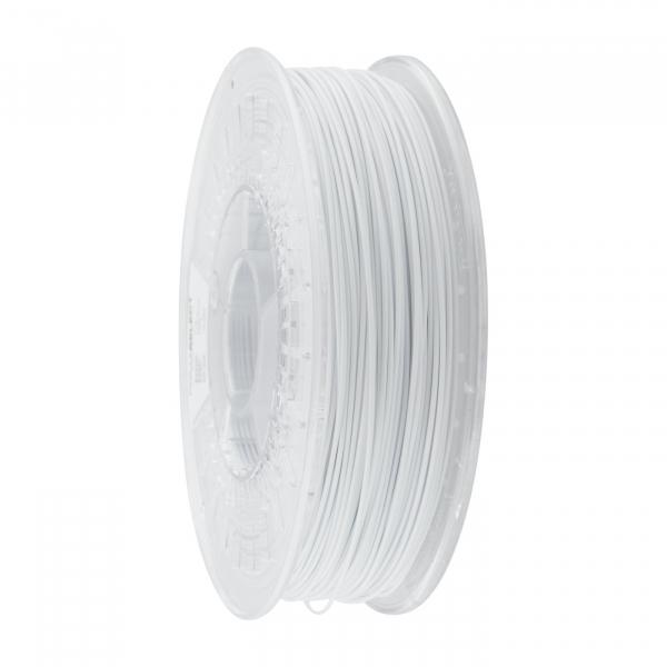 Filament PETG Prima [5]