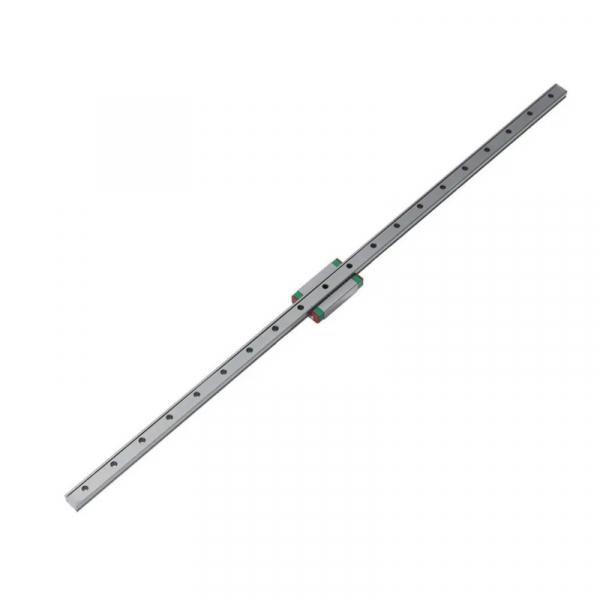Ghidaj liniar cu patina MGN12H L=250 mm ( lungimi 250 mm - 1000 mm ) 4