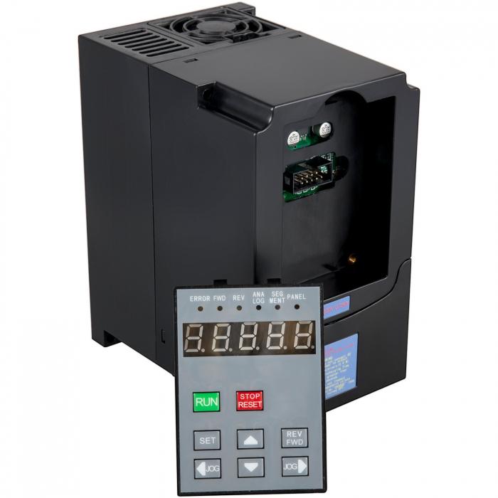 Invertor pentru spindle CNC 220V diferite puteri [1]