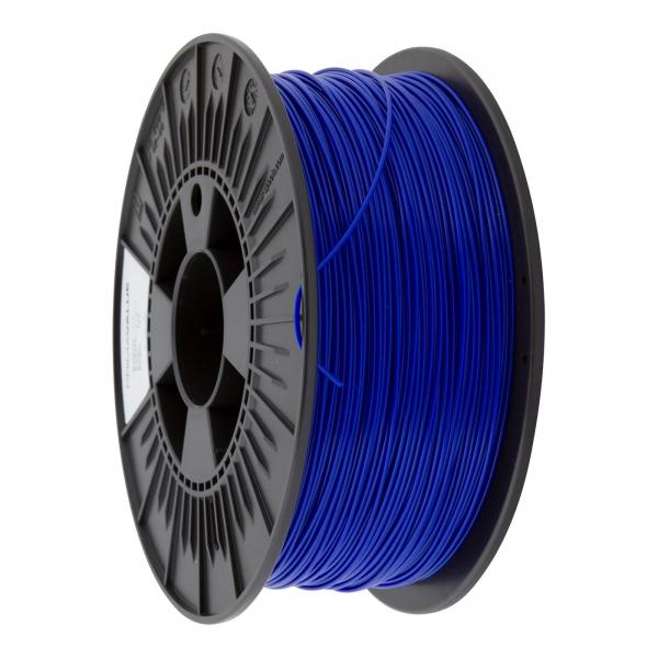 Filament ABS Prima [0]