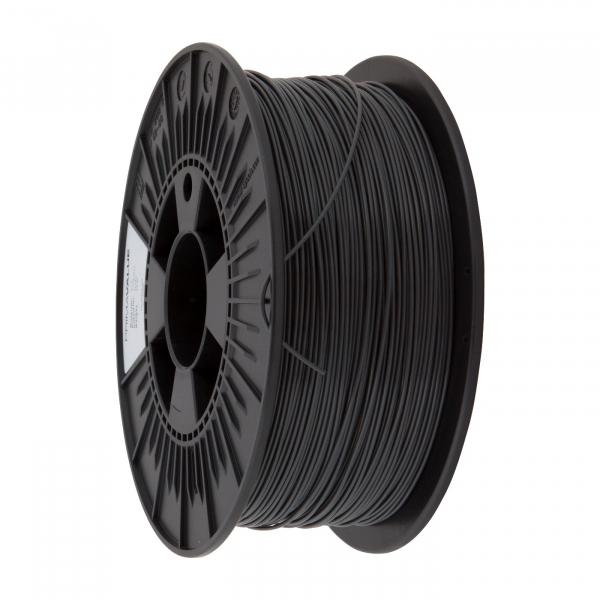 Filament ABS Prima [1]