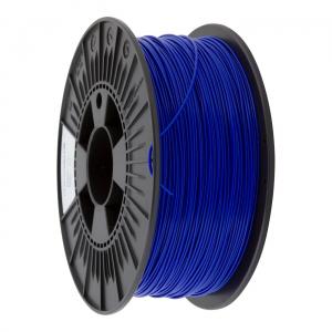 Filament PLA Prima0