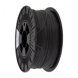 Filament PLA Prima1