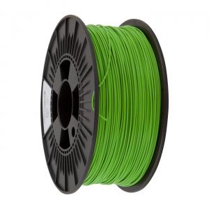 Filament PLA Prima2
