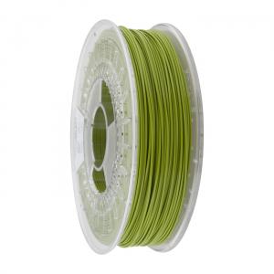 Filament PETG Prima [4]