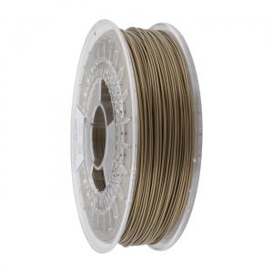 Filament PETG Prima [3]