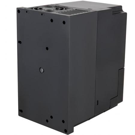 Invertor pentru spindle CNC 220V diferite puteri [2]