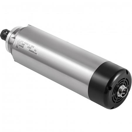 Spindle CNC 1.5/2.2kw 220V ER11/20 racire aer [5]