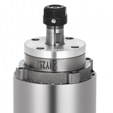 Spindle CNC 1.5/2.2kw 220V ER11/20 racire aer [1]