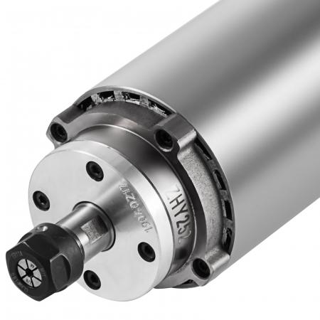 Spindle CNC 1.5/2.2kw 220V ER11/20 racire aer [3]