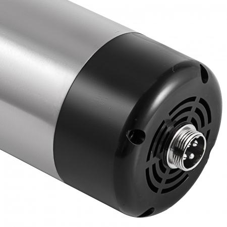 Spindle CNC 1.5/2.2kw 220V ER11/20 racire aer [4]