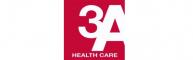 3A Heallth Care