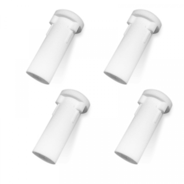 Filtre aer pentru aparate aerosoli InnoSpire Essence si InnoSpire Elegance, Philips Respironics, 4 buc [0]