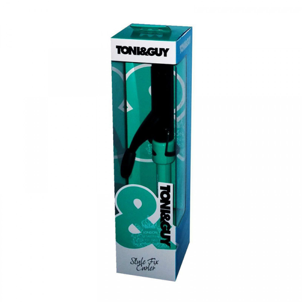 Ondulator TONI & GUY Style Fix Curler TGIR1929E 2