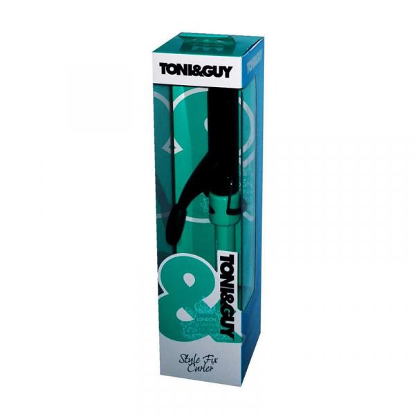 Ondulator TONI & GUY Style Fix Curler TGIR1929E [2]