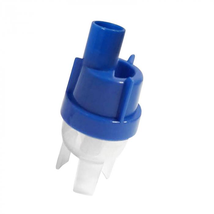 Kit pahar de nebulizare RedLine RDA005, pentru aparate de aerosoli nebulizatoare cu compresor [2]