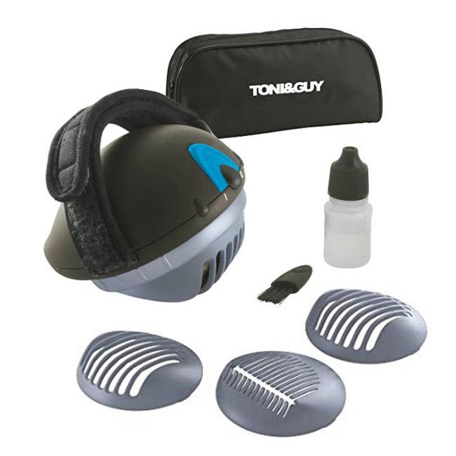 Masina de tuns TONI & GUY TG801E1, 220 V 4